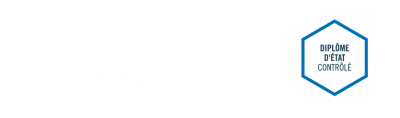 RCNP_B3